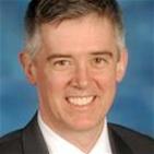 Dr. Greg M Fischer, MD
