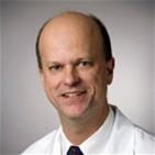 Dr. Christopher K. Senkowski, MD