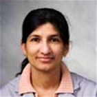 Dr. Sheela Manaparambil, MD