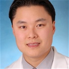 George Tan, MD