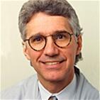 Dr. Daniel J Nagle, MD