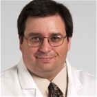 Dr. Andrey Sasha Stojic, MD, PHD