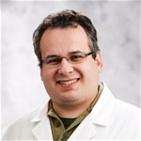 Dr. Michael V Koss