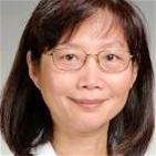 Dr. Winnie W Huang, MD