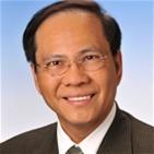Dr. Geronimo G Banayat, MD