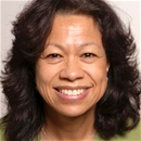 Dr. Jean Marguerite Chin, MD