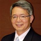 Dr. Steven G Lin, MD