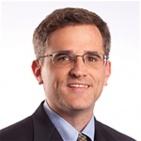 Dr. Ryan Allen Dvorak, MD