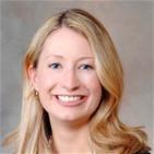 Jessica Jane Schneider, MD