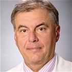 Dr. Joseph L Potz, MD