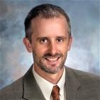 Dr. Jefferson Mark Prichard, MD