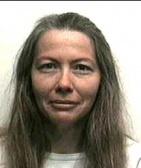 Dr. Elaine M Harrington, MD