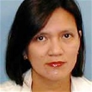 Dr. Leonila D Camba, MD