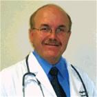 Dr. Majed M Jandali, MD