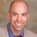 Dr. Glenn D Egrie, MD
