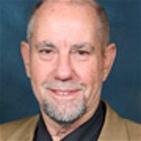Dr. James David True, MD