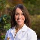 Dr. Cathy A Goldstein, MD