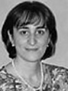 Dr. Elena C Cucurull, MD