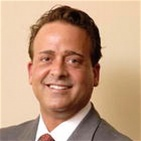 Dr. Stephen Arthur Chagares, MD