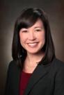 Dr. Elena E Tanner, MD