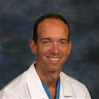 Dr. Terry Michael Messer, MD