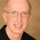 John R Hertenstein, MD