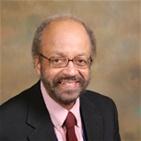 Dr. Duane D. Stephens, MD
