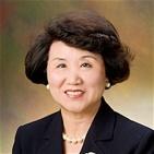 Dr. Haewon C Kim, MD