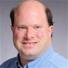 Dr. Dennis D Heon, MD