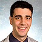 Dr. David A. Smiley, MD
