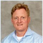 Dr. Robert Cranley, MD