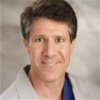 Dr. David E Foosaner, MD