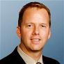 Dr. Joshua D Dawley, MD