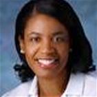 Dr. Latoya L Edwards, MD