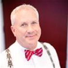 Dr. Eric Stephan Schmidt, MD