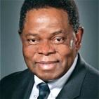 Dr. Obi N Nwasokwa, MD