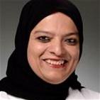 Dr. Anjum A Sameena, MD