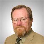Dr. Gerald Swanson, MD