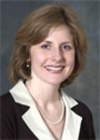 Dr. Elizabeth Anne Skinner, DO