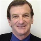 Dr. David F Busch, MD