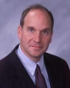 Dr. Eli R Farhi, MD
