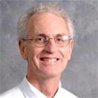 Dr. William F Cosulich, MD