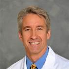 Dr. John M Sheldon, MD