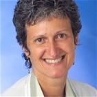 Dr. Lourdes C. Jimenez, MD