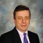 Dr. Mohammed H Budeir, MD