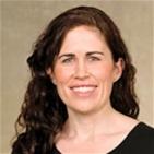 Dr. Celeste Langmuir Allen, MD