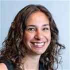 Dr. Alison Taylor Schwartz, MD