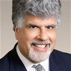 Seth Allen Rosenthal, MD