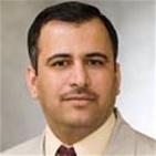Dr. Ayman Rawda, MD