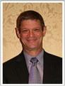 Dr. Elliott Lieberman, MD